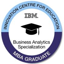 Business analytics phd thesis